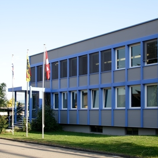 FISCHER_AG_Office_3601.jpg