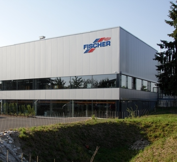 FISCHER_AG_Office_3606.jpg